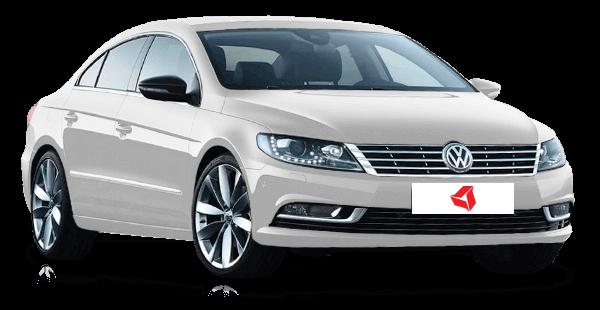 Купить авто в кредит в новосибирске иномарок